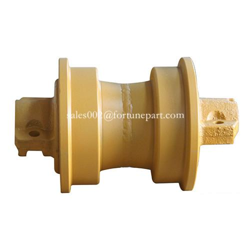 Cat parts lower roller to repair and sales